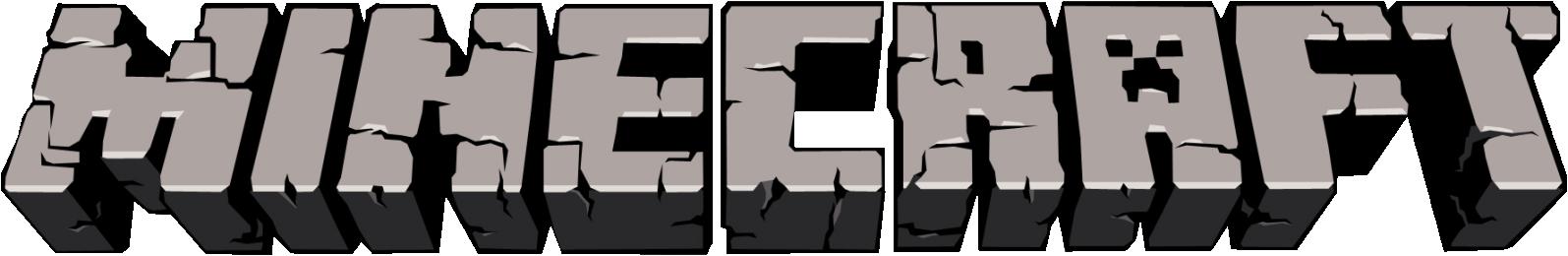 Minecraft Server Hosting! VPS