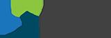 MySHH Logo