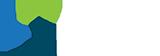 MySHH Limited Logo