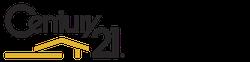 Blairsville GA Real Estate logo