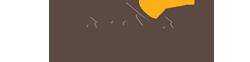 Murphy NC Cabin Rentals logo